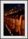 Saumur Bridge_DS26308.jpg