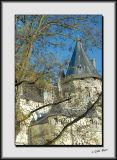 Saumur Chateau_DS26234.jpg