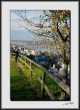 Saumur View_DS26206.jpg