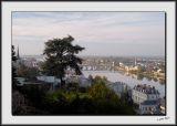 Saumur View_DS26255.jpg