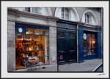 Shops in Tours_DS26403.jpg