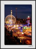 Street Fair_DS26618.jpg