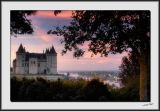 An Autumn Week in the Loire Valley, France