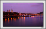 The River Seine and Rouen Cathedral_DS26614.jpg