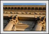 Theatre de Saumur_DS26261.jpg