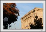 Theatre de Saumur_DS26263.jpg