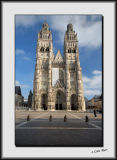 Tours Cathedral_DS26360.jpg