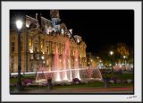 Tours Fountain_DS26493.jpg