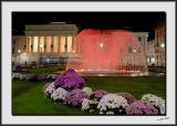 Tours Fountain_DS26498.jpg