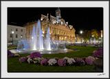 Tours Fountain_DS26500.jpg