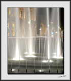 Tours Fountain_DS26504.jpg