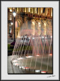 Tours Fountain_DS26508.jpg