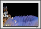 Tours Fountain_DS26509.jpg