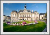 Tours Hotel de Ville_DS26382.jpg