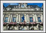 Tours Hotel de Ville_DS26391.jpg