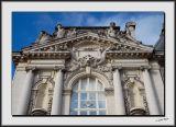 Tours Hotel de Ville_DS26393.jpg