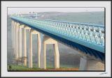 Viaduc de Maninghen_DS26204.jpg