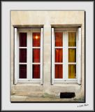 Window decoration_DS26556.jpg