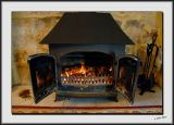 Wood Burner_DS26601.jpg