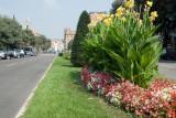 3169 - Verona - Corso Porta Nuova.jpg