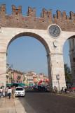 3172 - Verona - Portoni della Bra.jpg
