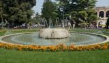 3173 - Verona - Piazza Bra.jpg