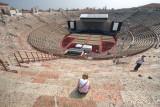 3174 - Verona - Arena.jpg