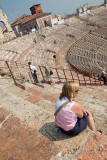 3175 - Verona - Arena.jpg