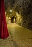 3181 - Verona - Arena Tunnels.jpg