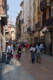 3185 - Verona.jpg