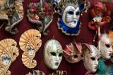 3186 - Verona - Venetian Masks.jpg
