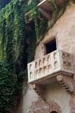 3187 - Verona - Juliet's Balcony.jpg