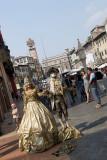 3188 - Verona - Romeo and Juliet.jpg