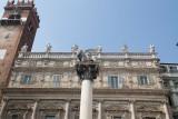 3191 - Verona - Palazzo Meffei.jpg