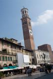 3192 - Verona - Torre dei Lamberti.jpg