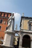 3193 - Verona - Piazza dei Signori.jpg