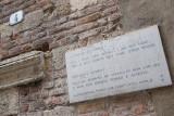 3195 - Verona - Shakespeare's Verona.jpg