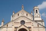 3206 - Verona - Duomo.jpg