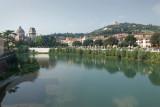 3210 - Verona from Ponte Pietra.jpg