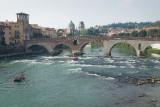 3215 - Verona - Ponte Pietra.jpg