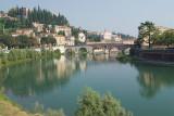 3218 - Verona - Ponte Pietra.jpg
