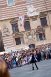 3235 - Verona.jpg