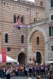 3245 - Verona.jpg