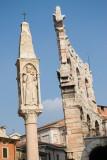 3249 - Verona - shrine of the Virgin.jpg