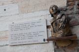3252 - Verona - Shakespeare's Verona.jpg