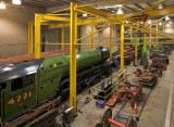 Flying Scotsman workshop.jpg