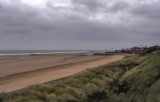 Mablethorpe beach.jpg