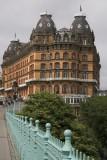 Grand Hotel Scarborough.jpg
