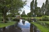 Orchard Park Estate007.jpg