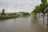 Kingswood Asda carpark.jpg